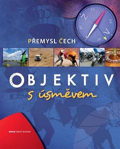objektiv